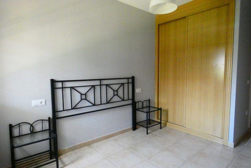 05-Apartamento-La-Barrosa-C04512