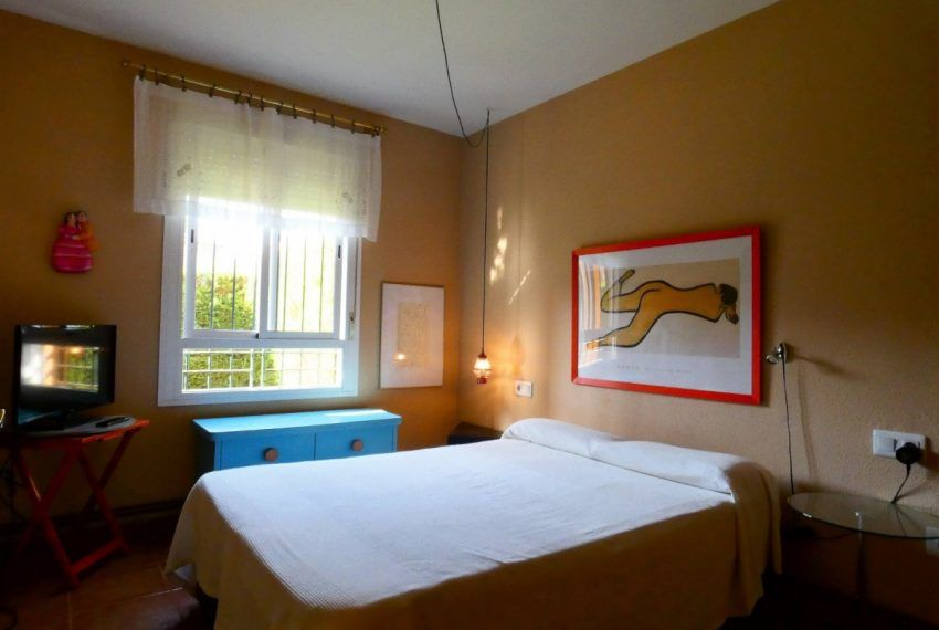 05-Apartamento-Novo-Sancti-Petri-C04503