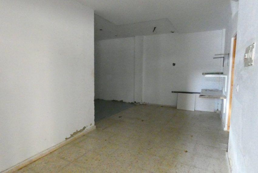 05-Local-comercial-La-Barrosa-C04505