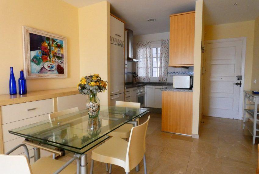 06-Apartamento-La-Barrosa-C04502