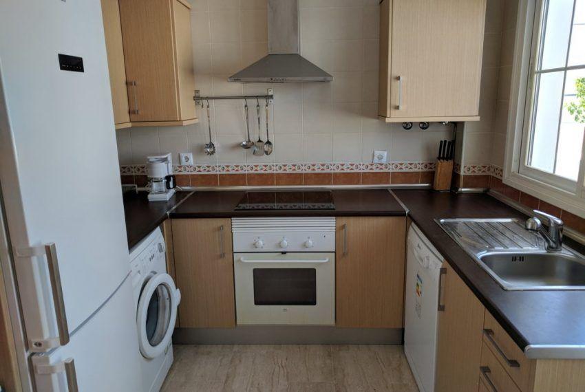 06-Apartamento-La-Barrosa-C04507