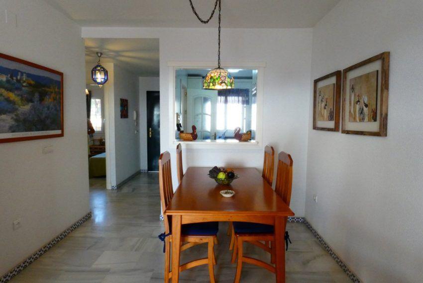 06-Apartamento-La-Barrosa-C04508