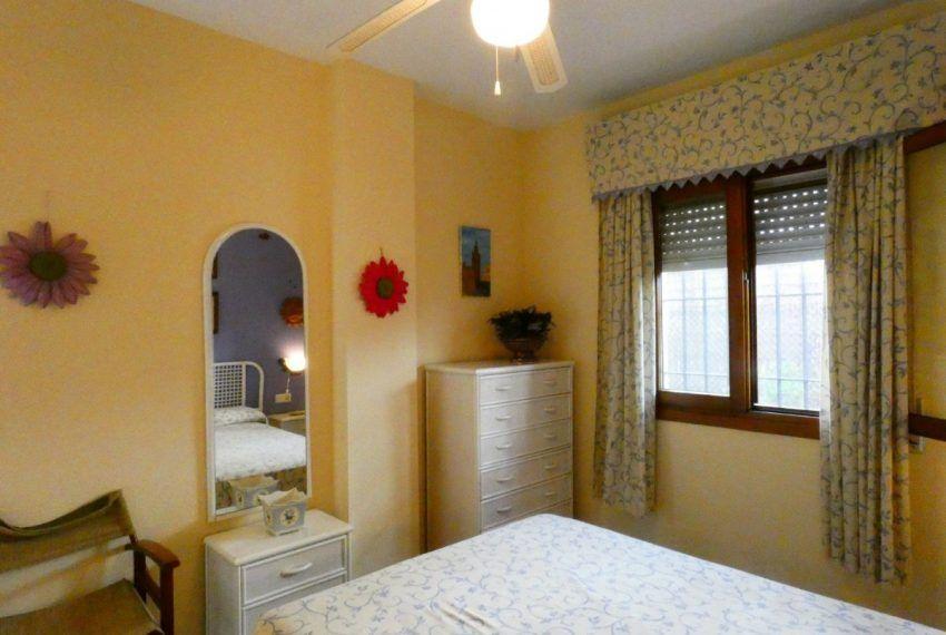 06-Apartamento-La-Barrosa-C04510