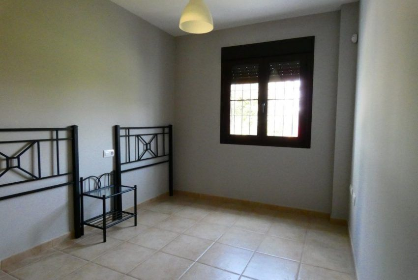 06-Apartamento-La-Barrosa-C04512