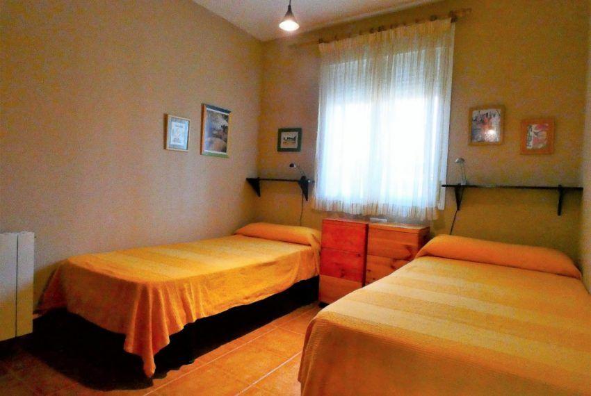 06-Apartamento-Novo-Sancti-Petri-C04503