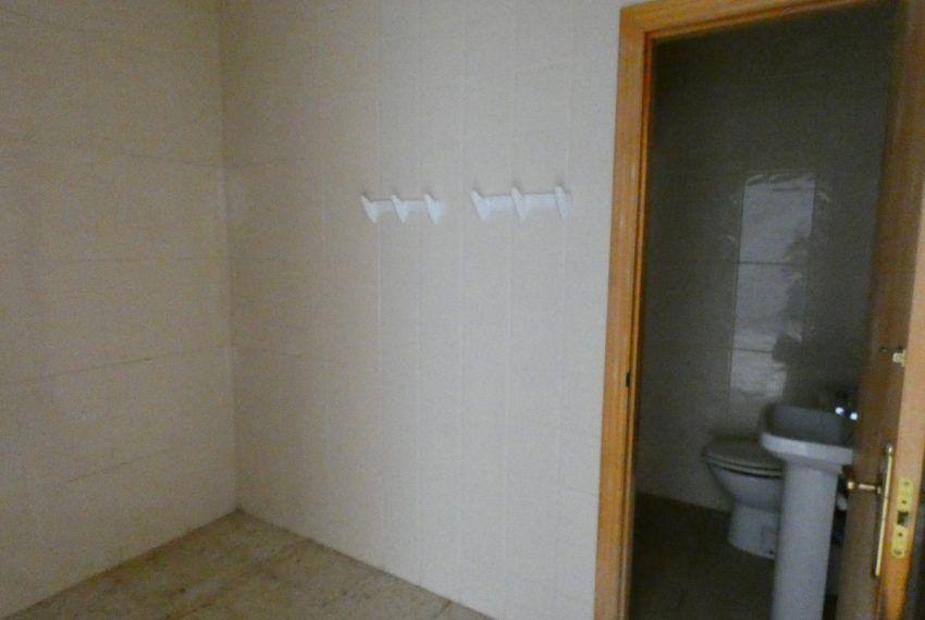 06-Local-comercial-La-Barrosa-C04505