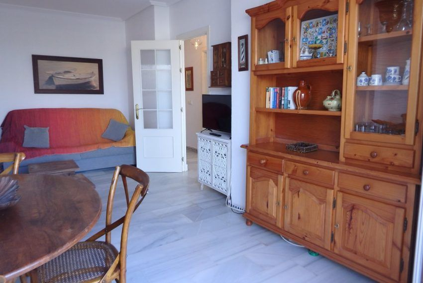 07-Apartamento-La Barrosa-C04473-