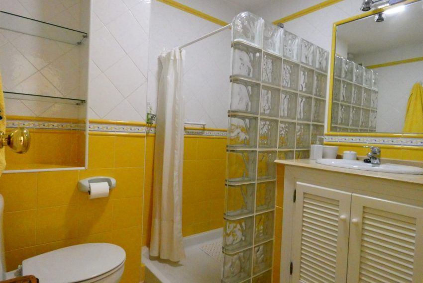 07-Apartamento-La-Barrosa-C04502