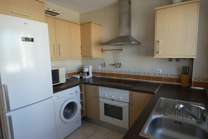 07-Apartamento-La-Barrosa-C04507