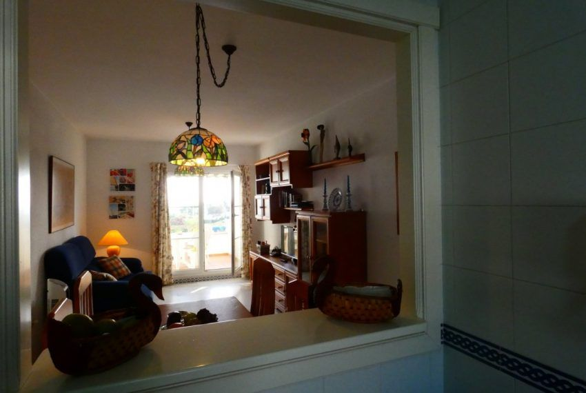 07-Apartamento-La-Barrosa-C04508
