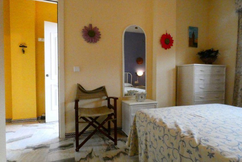 07-Apartamento-La-Barrosa-C04510