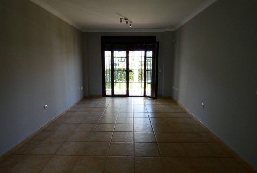 07-Apartamento-La-Barrosa-C04512