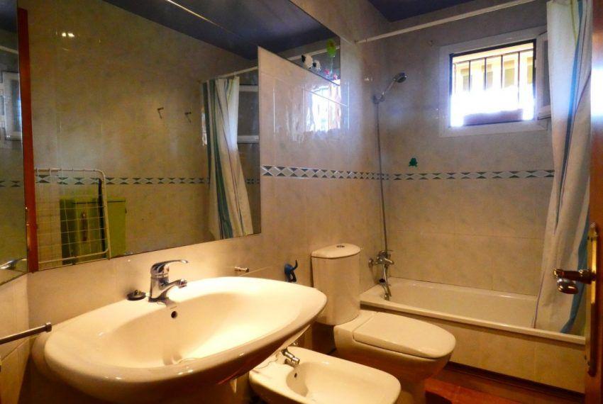 07-Apartamento-Novo-Sancti-Petri-C04503