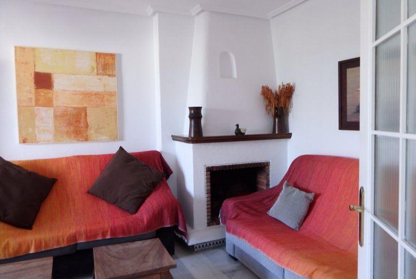 08-Apartamento-La Barrosa-C04473-