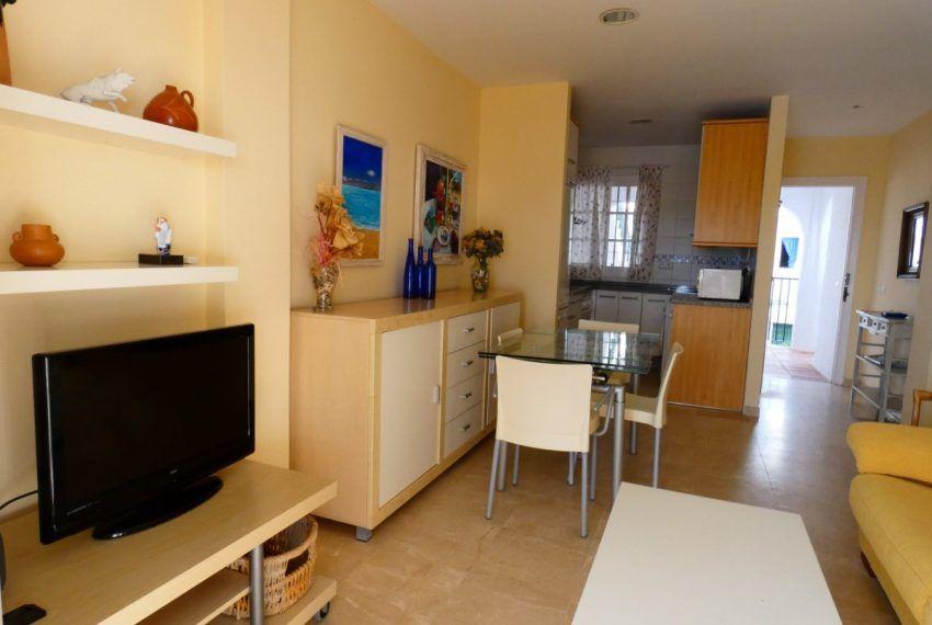 08-Apartamento-La-Barrosa-C04502