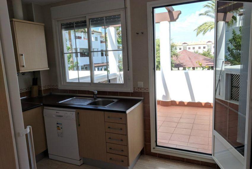 08-Apartamento-La-Barrosa-C04507