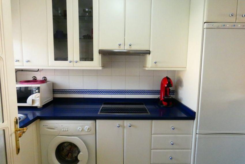 08-Apartamento-La-Barrosa-C04508