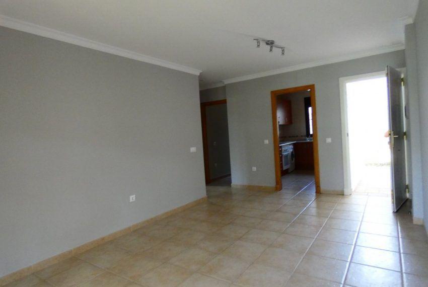 08-Apartamento-La-Barrosa-C04512