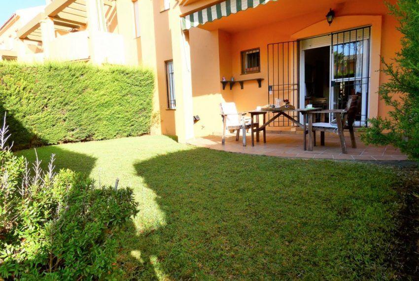 08-Apartamento-Novo-Sancti-Petri-C04503