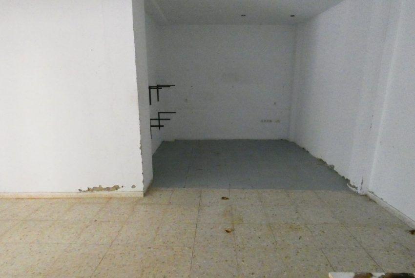 08-Local-comercial-La-Barrosa-C04505