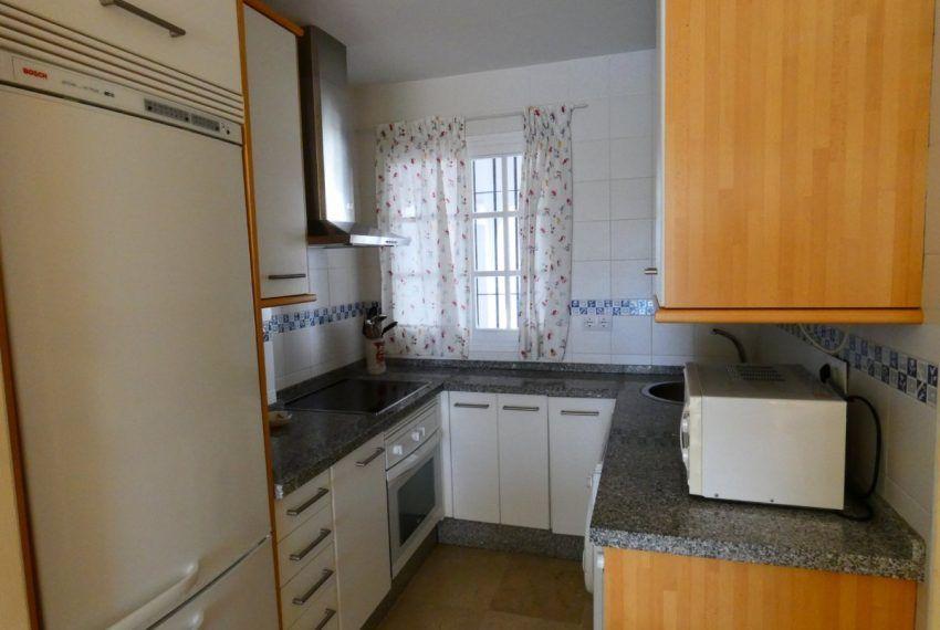 09-Apartamento-La-Barrosa-C04502