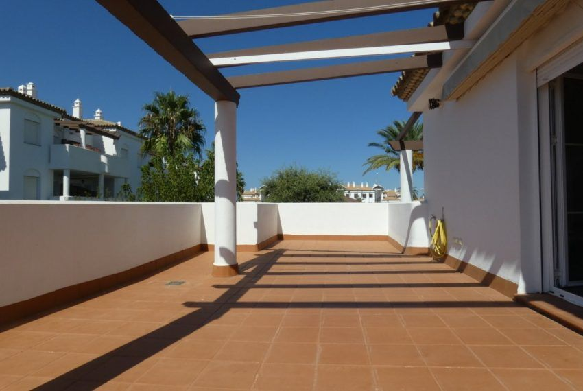 09-Apartamento-La-Barrosa-C04507