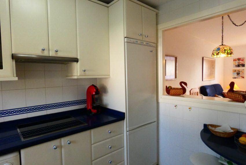 09-Apartamento-La-Barrosa-C04508