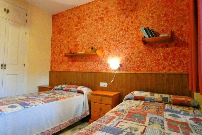 09-Apartamento-La-Barrosa-C04510