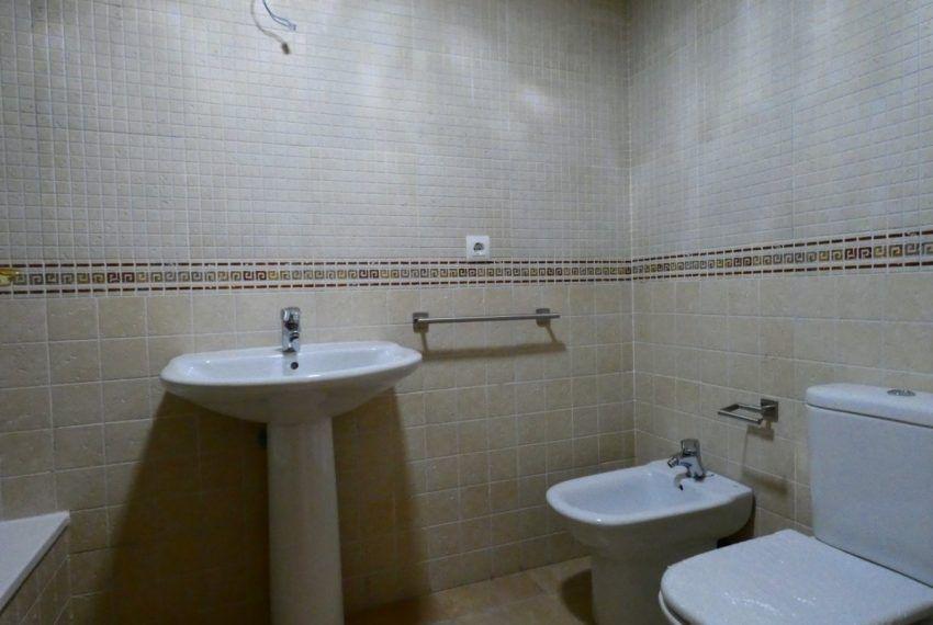 09-Apartamento-La-Barrosa-C04512