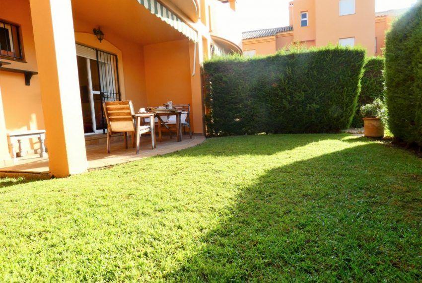 09-Apartamento-Novo-Sancti-Petri-C04503