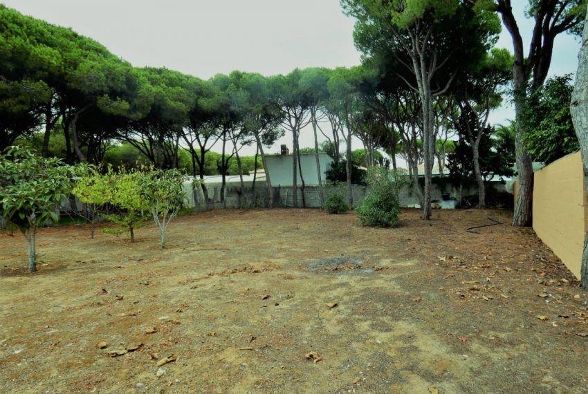 09-Chalet-La-Barrosa-C04499
