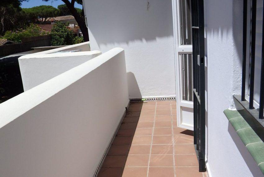 10-Apartamento-La-Barrosa-C04479