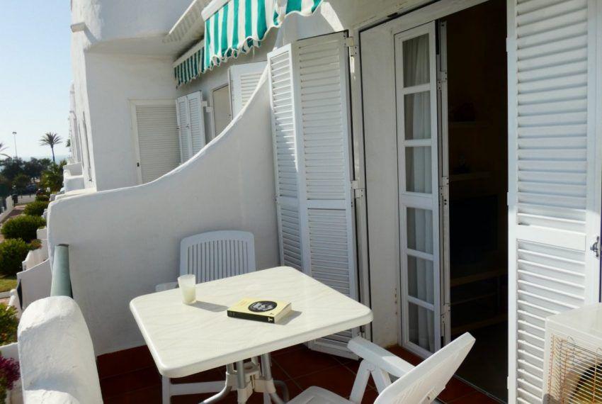 10-Apartamento-La-Barrosa-C04502