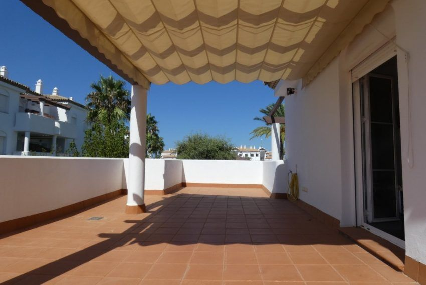 10-Apartamento-La-Barrosa-C04507