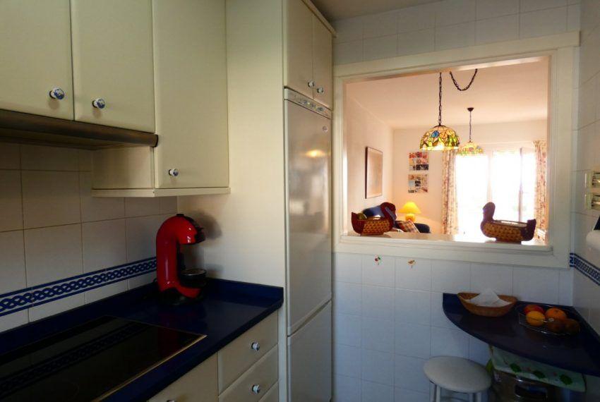 10-Apartamento-La-Barrosa-C04508