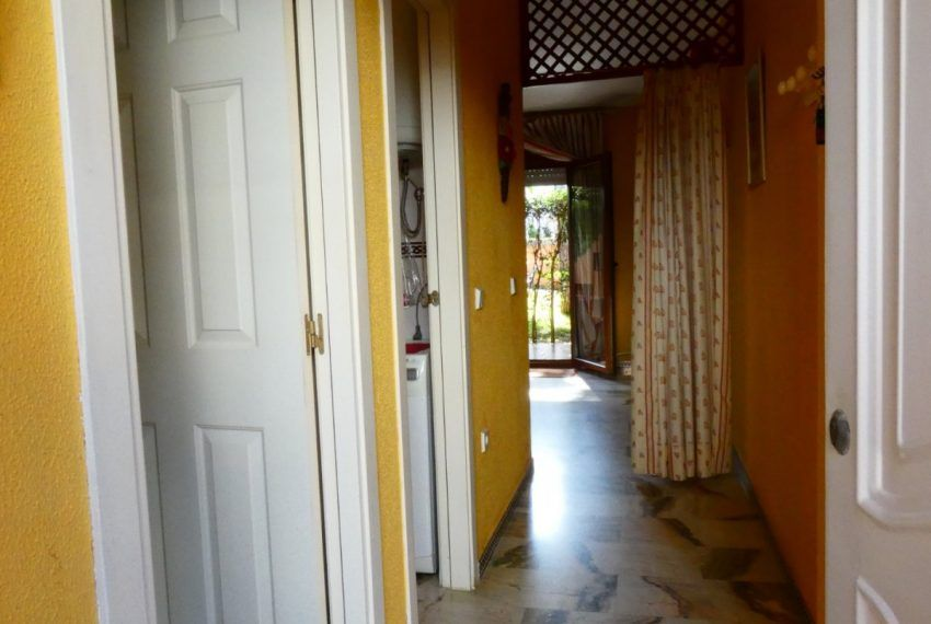 10-Apartamento-La-Barrosa-C04510