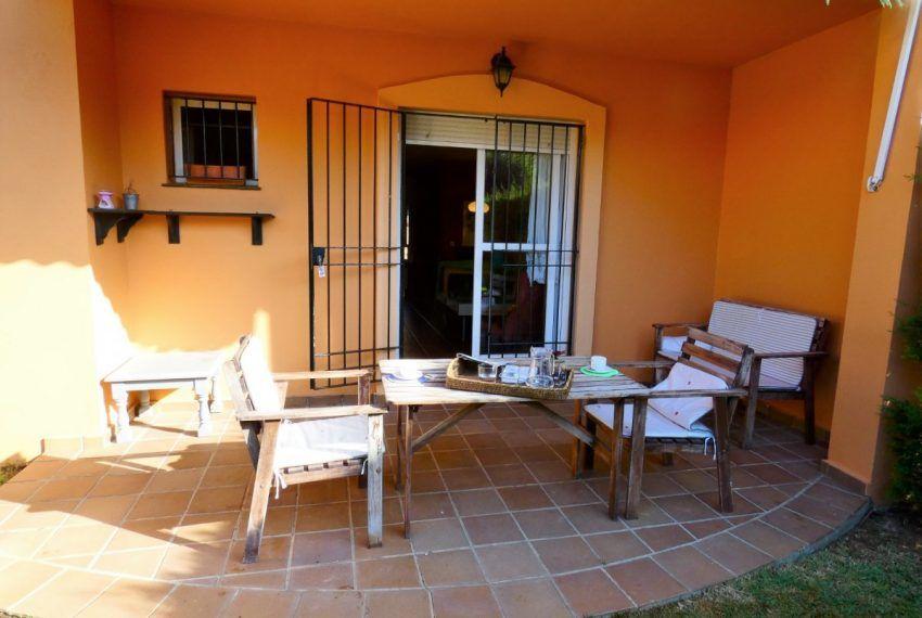 10-Apartamento-Novo-Sancti-Petri-C04503