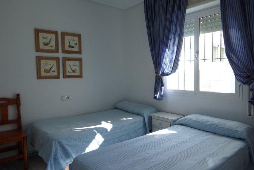 11-Apartamento-La Barrosa-C04473-