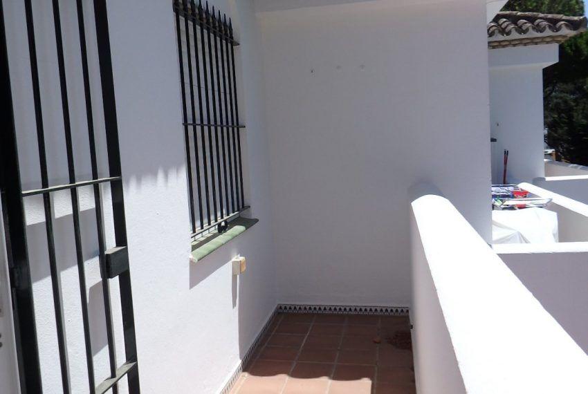 11-Apartamento-La-Barrosa-C04479