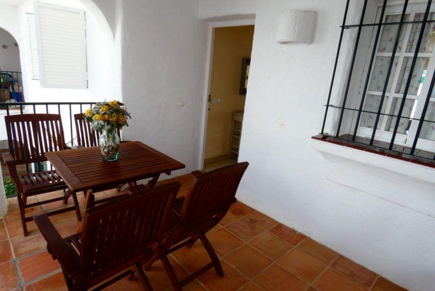 11-Apartamento-La-Barrosa-C04502