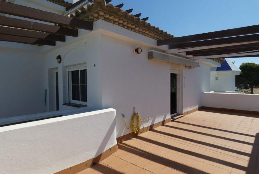 11-Apartamento-La-Barrosa-C04507