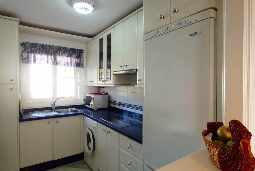 11-Apartamento-La-Barrosa-C04508