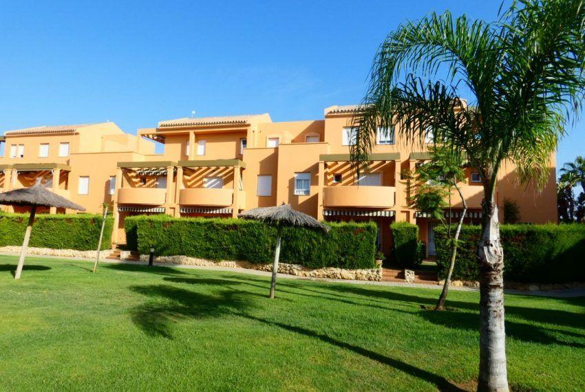 11-Apartamento-Novo-Sancti-Petri-C04503