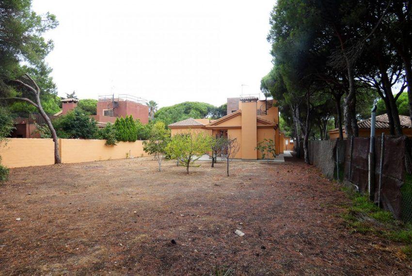 11-Chalet-La-Barrosa-C04499