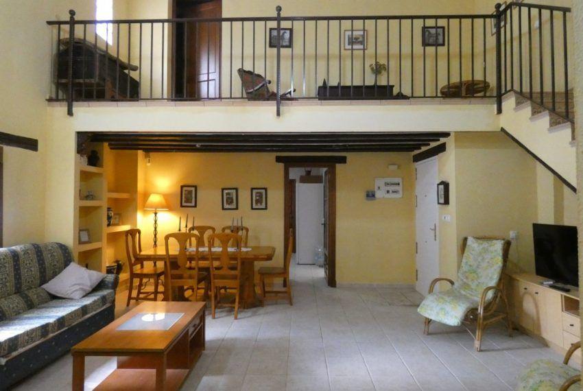 11-Chalet-La-Barrosa-C04509