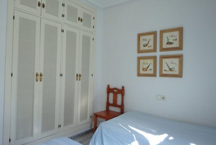 12-Apartamento-La Barrosa-C04473-