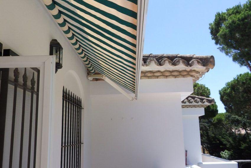 12-Apartamento-La-Barrosa-C04479
