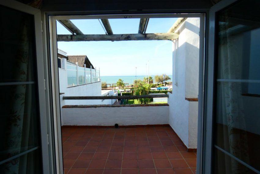 12-Apartamento-La-Barrosa-C04508