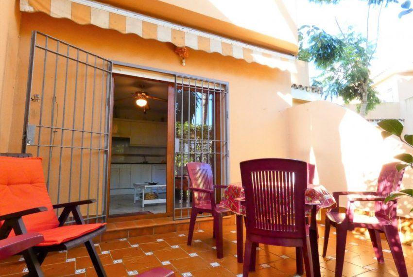 12-Apartamento-La-Barrosa-C04510