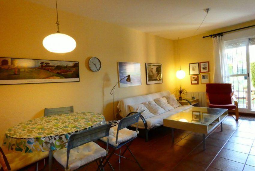12-Apartamento-Novo-Sancti-Petri-C04503